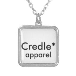 Collier Produits d'habillement de Credle