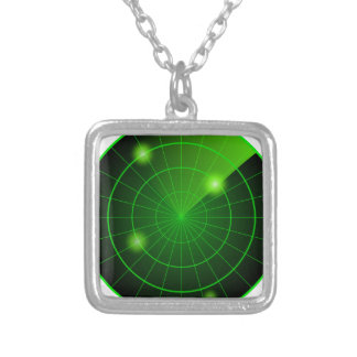 Collier Radar