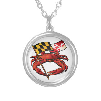 Collier RedCrab_MD_banner.ai