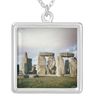 Collier Stonehenge