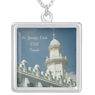 Collier Temple de St George LDS