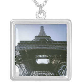 Collier Tour Eiffel 4