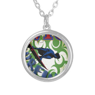 Collier Tribal surfing