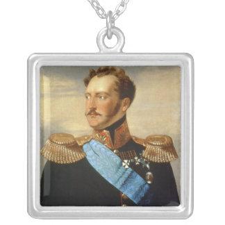 Collier Tsar Nicholas I