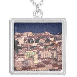 Collier UE, France, Provence, Bouches, du, le Rhône,