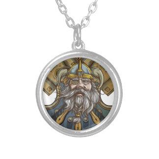Collier Viking