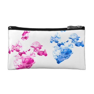 colordrops trousse make-up