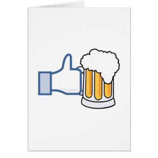 Comme la bière - Color.png Carte