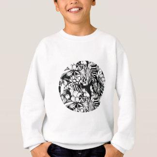 Complexité Sweatshirt