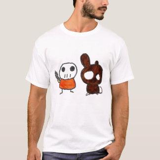 conception 1 de T-shirt