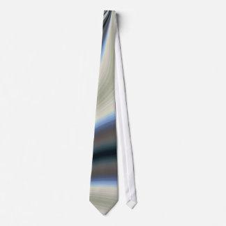 Conception en acier de cravate sur la cravate