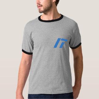 conception geeky mignonne de T-shirt de