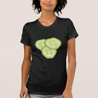 Concombres T-shirt