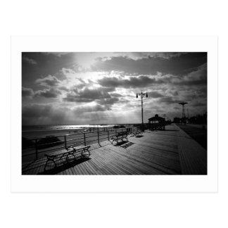 Coney Island, NY Cartes Postales
