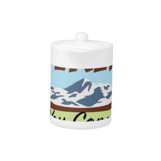Conquérez Everest