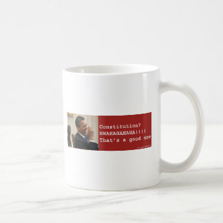 constitution zz.png mug