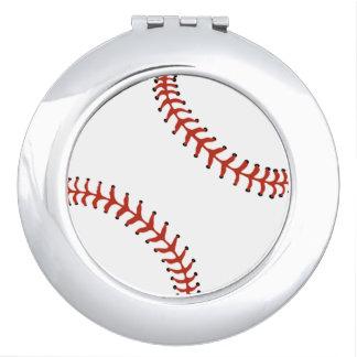 Contrat de conception de base-ball du base-ball