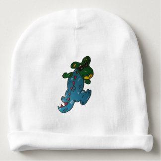 coolD Bonnet Pour Bébé