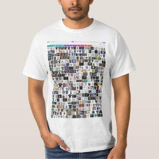 coole tshirt