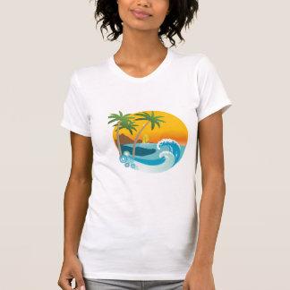 coole tshirts