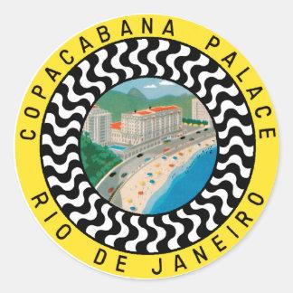 CopacabanaPalaceRio