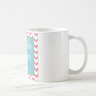 Copie de gagnant mug