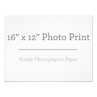 Copie de la photo X12 de la coutume 16