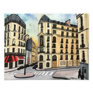 Copie de Paris Photo