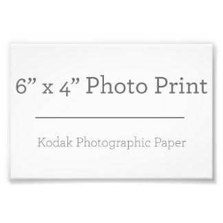 Copie de photo de la coutume 6 x 4