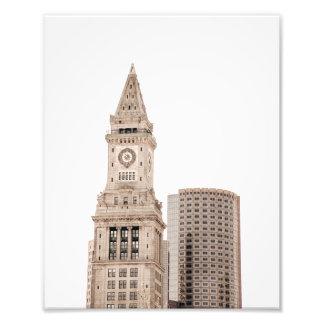 Copie de photo de l'architecture | de ville de
