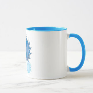 copie de soleil-lune mug