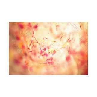 Copie de toile d'art abstrait toiles