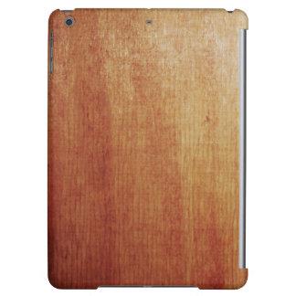 Copie en bois de chêne rouge
