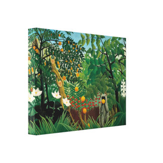 exotique cadeaux impressions sur toile exotique cadeaux impressions sur toile. Black Bedroom Furniture Sets. Home Design Ideas