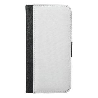 Coque Avec Portefeuille Pour iPhone 6 Plus iPhone fait sur commande 6/6s plus la caisse de
