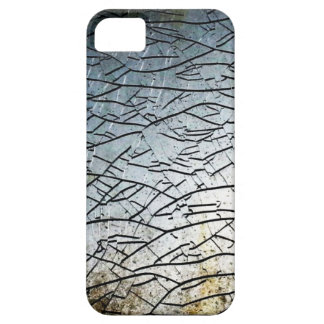 Coque Barely There iPhone 5 Croissance