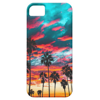 Coque Barely There iPhone 5 Nature se marie