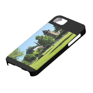 Coque Barely There iPhone 5 Oberwesel au Rhin