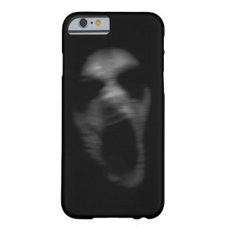Coque Barely There iPhone 6 Aliénations mentales de Falln