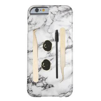 Coque Barely There iPhone 6 Cas de téléphone d'outils de mèche