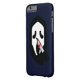 Coque Barely There iPhone 6 Couverture de film pour Iphone