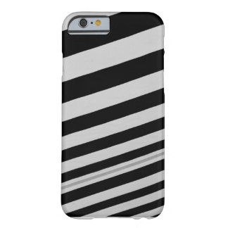 Coque Barely There iPhone 6 Future conception