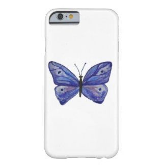 Coque Barely There iPhone 6 iPhone 6/6s, à peine là