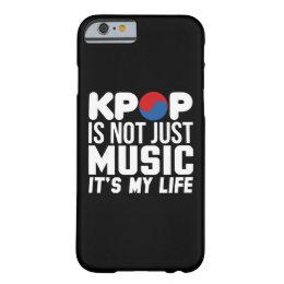 kpop coque iphone 6