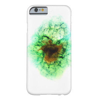 Coque Barely There iPhone 6 Le crabe invisible