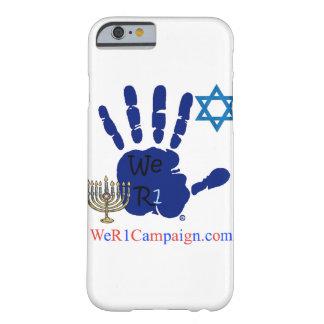 coque iphone 6 israel