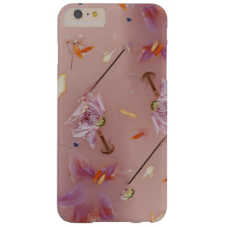 Coque Barely There iPhone 6 Plus Harry Styles Album Artwork