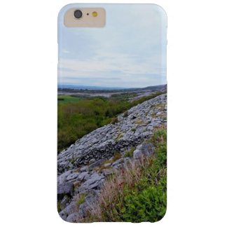 Coque Barely There iPhone 6 Plus Hillside