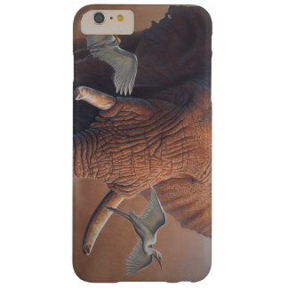 Coque Barely There iPhone 6 Plus Nomade au crépuscule