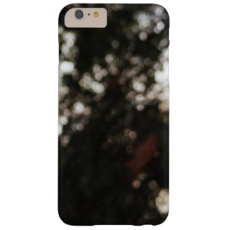 Coque Barely There iPhone 6 Plus stupéfier